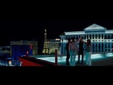 The Hangover Part III - TV Spot 3