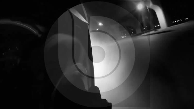 Lunatique Sublime, Valentin Pascual - Loco