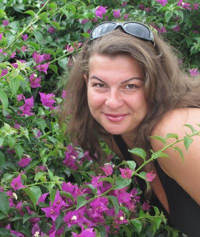 Светлана Фролова, 3 апреля , Киев, id11276541