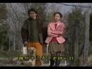 Т/С Злоключения Росинанта, моей любимой собаки 9 серия 2001г
