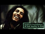 Bob Marley Full Album Mix In Dub - Bill Laswell Reaggae Remix Tribute of Songs & Hits