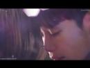 Otash Hijron Atirgul HD Video Mv Korean 7zQsqlbp6g MP4