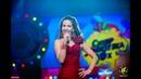 Наталия Орейро. Супердискотека 90-х. Санкт-Петербург. 24.11.2012