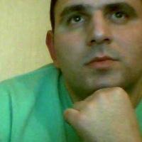 Бадруддин Моллачиев, 2 июля 1986, Мегион, id28543395