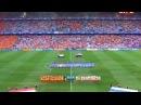Рамазан.Россия-Голландия 3-1(Версия дагестанского коммен...