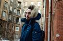 Эдуард Перец фото #40
