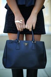 сумки копии брендов оптом из италии - Сумки