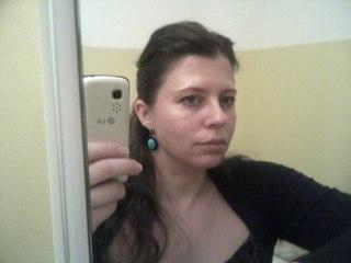Русское порно изнасилование принуждение фото
