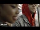 Zeni N - Someone Like Her (Mad Morello Igi Remix) Кто-то, как она