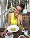 Наталия Ларионова фото #24