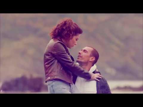 Barca Nilüfer || Dilbar Arabic Version 💐 Turkish Drama Mix 💖 NilBar MV
