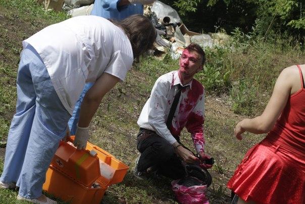 В Тольятти геи-активисты осквернили вечный огонь - Страница 7 XzWYSBBu-Rg