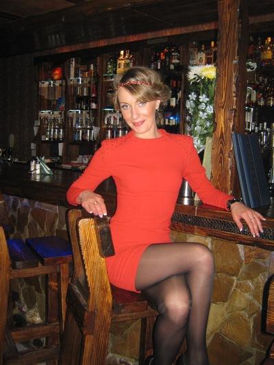 Софья Пиминова, 28 октября , Волгоград, id201473544