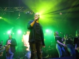 EKB BOB MARLEY TRIBUTE BAND_Roots_Rock_Reggae