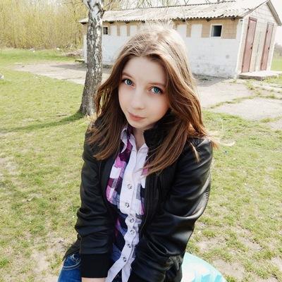 Наталія Ковальська, 29 сентября , Москва, id175317759