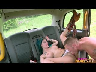 Femalefaketaxi alexxa vice - take me to the cock-inn new porn 2018