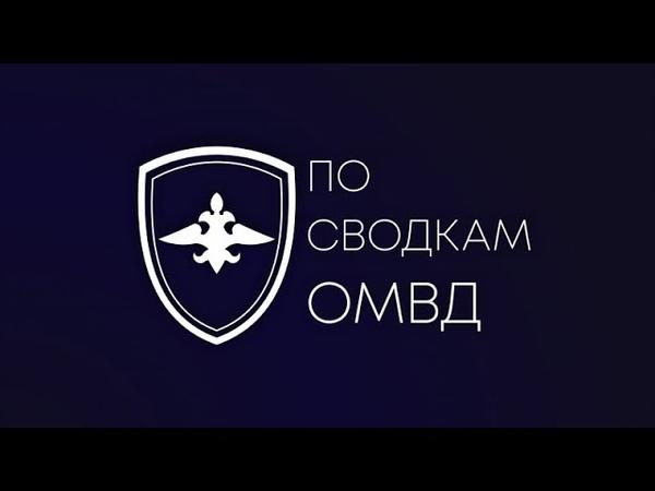 Шалти ĕçсен пайе пӗлтерет 16 12 03 19
