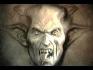 Şeytan ruhlu 5 bilim adamı