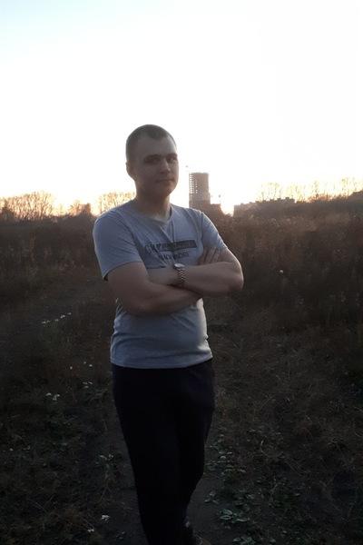 Виталий Трапезников