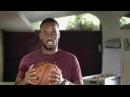 NBA Sky TV Ad 'Didier Drogba'