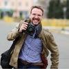 Фотограф Юдин Слава | Саранск