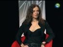 Передача По душам на телеканале Мир 20 декабря 2012