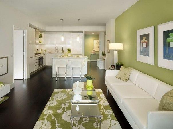 купить недвижимость в изобильном