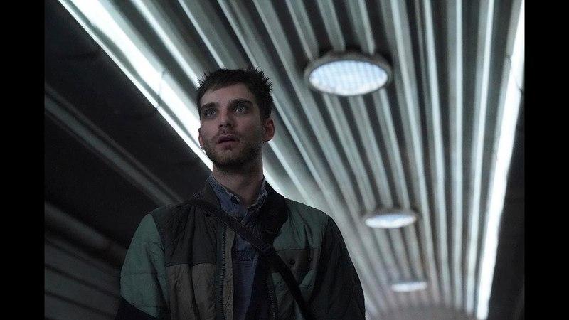Marvel's Agents of S.H.I.E.L.D. Season 5, Ep. 19 Override Teaser