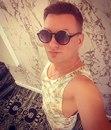 Александр Егоров фото #33