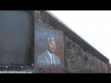 U2 - Ordinary Love (From Mandela OST) Lyric Video VDownloader
