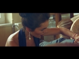 DONI feat. Сати Казанова - Я украду - 1080HD - VKlipe.com