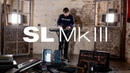 Novation SL MkIII Performance