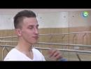 Белорусские студенты подключились к 1 сентября на телеканале МИР