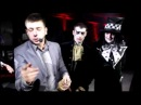 Devil's Nail Russian Rulette by David Crosser Robakidze 2