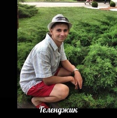 Дамир Шаукатович, 27 июля 1988, Казань, id7399712