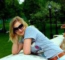 Оксана Пугачева фото #8