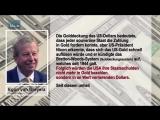 Egon von Greyerz- Die USA schulden der Welt fast dreimal mehr Gold, als es auf d_HIGH.mp4