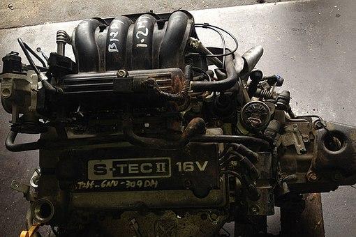 Купить трактор на доске объявлений OLX.ua