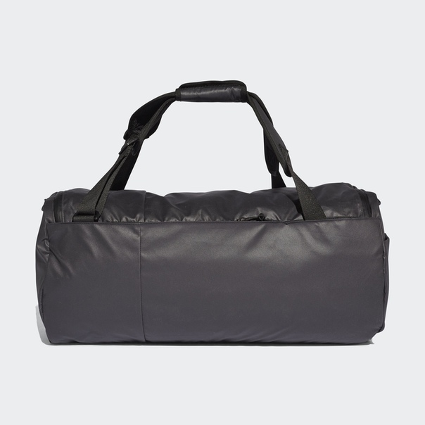Спортивная сумка Convertible Top