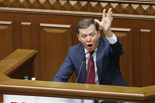 Российские тюремщики могут насильно вывести Савченко из голодовки, - адвокат - Цензор.НЕТ 2589