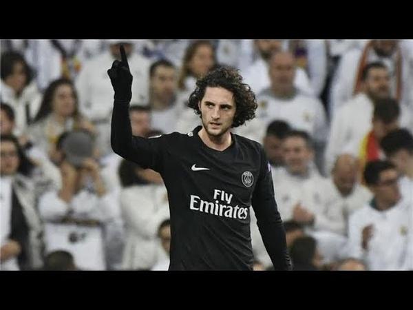 خطوة تفصل رابيو عن برشلونة