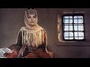 Герой нашего времени. Фильм 2. Бэла (1966) - Драма на Tvzavr