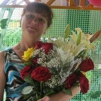 МаринаДудкина