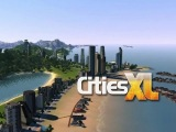 Cities XL -- Platinum Edition Trailer