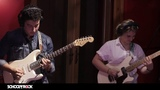 Kids Cover - Three of a Perfect Pair by King Crimson School of Rock