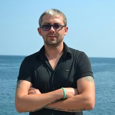 Dima Berezovskii, 6 августа , Москва, id5195988