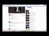 Как скачать видео с YouTube на компьютер бесплатно