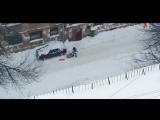 Ленинград - Не Париж - M1