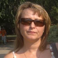 ЕленаОзерова
