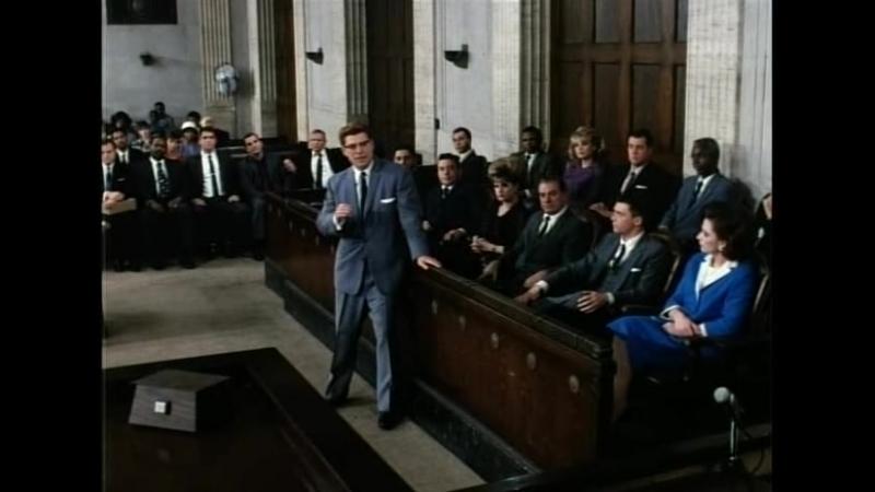Crime_Story_s01e16_Torello on Trial (rus) [полная озвучка]